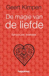 boek-magie-van-de-liefde