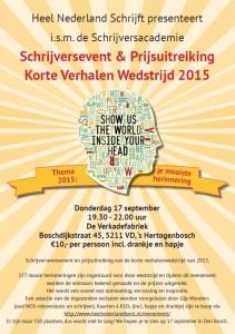 evenement-schrijfwedstrijd-17-sept-2015