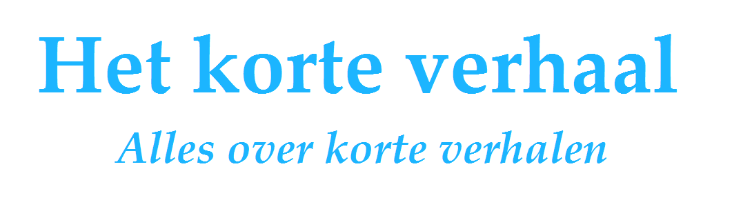 Het Korte Verhaal