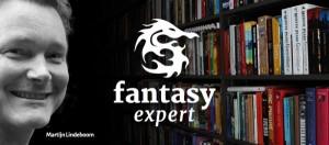 fantasyexpert_martijn