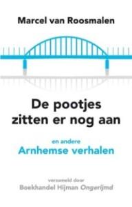 Marcel-van-Roosmalen-De-pootjes-e1447848564400