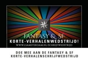 fantasywedstrijd-325x214
