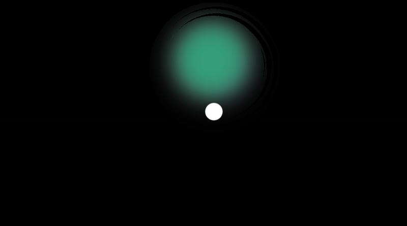 LOGO_PHP2015_verhalen_transparant-copy