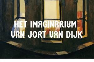 Night_Windows-imaginarium-770x513