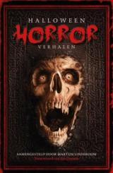 9789024574780-halloween-horror-verhalen-l-LQ-f