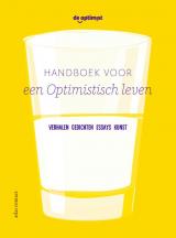 9789025447823-handboek-voor-een-optimistisch-leven-l-LQ-f