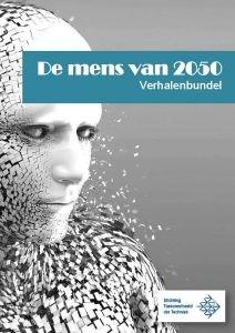 Cover-Verhalenbundel-De-mens-van-2050-212x300