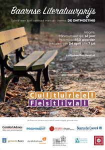 CF-schrijfwedstrijd-posters-A3