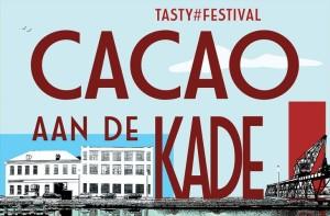 cacaokadeHelmond